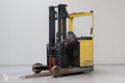 Hyster R2.0 reach truck used