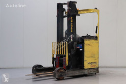 carretilla retráctil Hyster R2.0