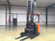 BT Toyota RRE140 reach truck used