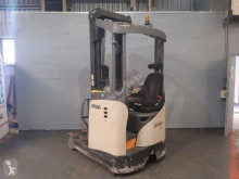 Crown ESR5000 reach truck used