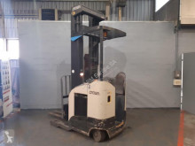 Crown RR5725-1.6 reach truck used