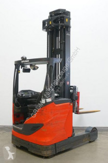 Carretilla retráctil Linde R 25/1120