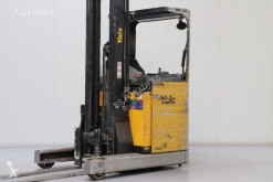 Yale MR14 reach truck used