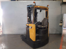 Carrello elevatore retrattile Caterpillar NR16N
