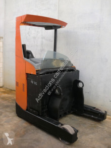 BT RRE 160 RRE 160 reach truck used