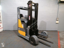 OMG NEOS 16SE reach truck used