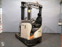Crown ESR5220-1.4 reach truck used