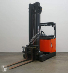 Linde R 14 HD/1120 reach truck used