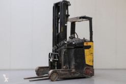 Stivuitor cu catarg retractabil Caterpillar NR20NH second-hand