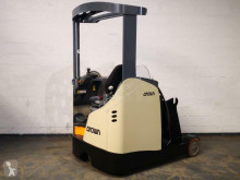 Crown ESR5260-1.4 reach truck used