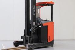 Yük kaldırma ve istifleme aracı BT RRE160