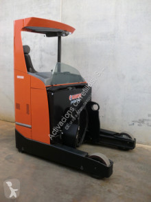 BT RRE 180 E reach truck used