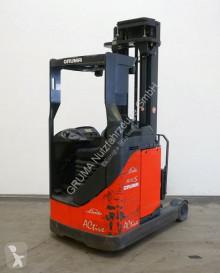 Chariot à mât rétractable Linde R 16 SN/115-12 occasion