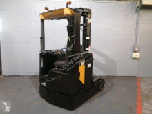 Caterpillar NR16N2 reach truck used