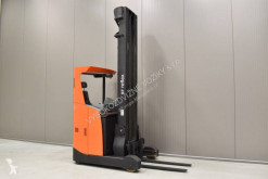 BT RRE 160 /32265/ reach truck used