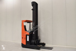 BT RRE 160 /33378/ reach truck used
