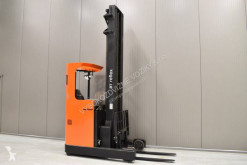 BT RRE 160 M /32589/ reach truck used
