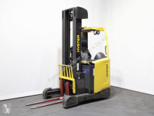 Hyster R 1.4 reach truck used