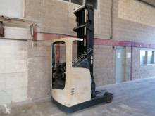 Crown ESR4020-16 reach truck used