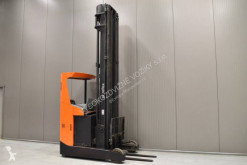 BT RRE 200 /31778/ reach truck used