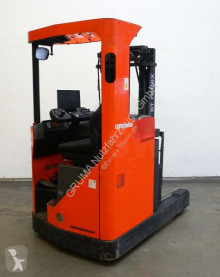 Toyota RRE 16 M reach truck used