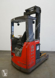 Atlet UNS 200 reach truck used