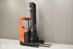 Stivuitor cu catarg retractabil BT RRE 160 /32245/ second-hand