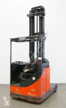 Linde R 16/115-02 reach truck used