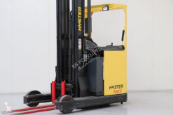 Stivuitor cu catarg retractabil Hyster R2.0H second-hand