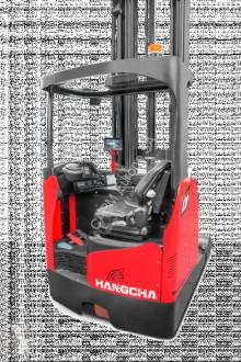 Carretilla retráctil Hangcha CQD16-AD2H nueva