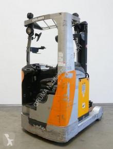 Chariot à mât rétractable Still FM-X 17N