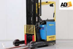 Vozík s výsuvným zdvihacím zařízením Hyster R1,6H použitý