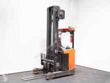 Reachtruck BT RRE 160 tweedehands
