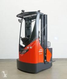 Chariot à mât rétractable Linde R 16 X/116-03