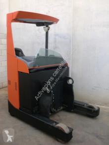 Yük kaldırma ve istifleme aracı BT RRE 160 RRE 160 ikinci el araç