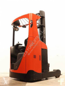 BT RRE 140 reach truck used