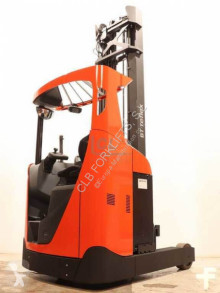 BT RRE 160 reach truck used