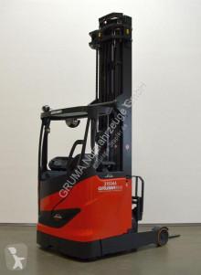 Yük kaldırma ve istifleme aracı Linde R 16 HD/1120 ikinci el araç