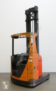 Retrak BT RRE140 ojazdený