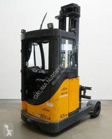 Yük kaldırma ve istifleme aracı Linde R 20 G/115-12 ikinci el araç
