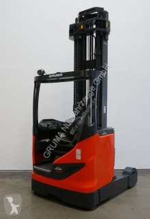 Linde R 20/1120 reach truck used