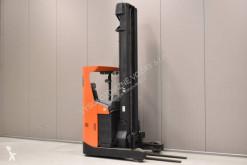 Stivuitor cu catarg retractabil BT RRE 160 /37321/ second-hand