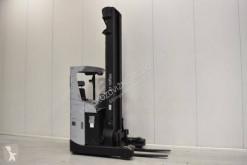 Wózek z wysuwanym masztem BT RRE 160 /37320/ używany