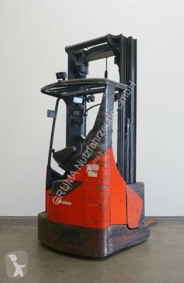 Chariot à mât rétractable Linde R 16 X/116-03 occasion