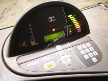 Fotoğrafları göster Yük kaldırma ve istifleme aracı Crown ESR5260-2,0