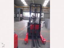 Voir les photos Chariot à mât rétractable Dragon Machinery TFA10