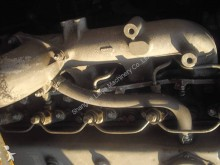 Преглед на снимките Ричтрак TCM FD60