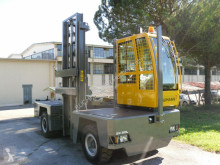 chariot à prise latérale Baumann GX 60L.55 / 14 / 45 ST