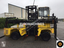 Fantuzzi SF60U side loader used
