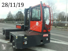 Amlift C5000-14 AMLAT side loader new